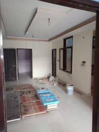 1300 sqft, 2 bhk Apartment in Builder Project Faizabad Road, Lucknow at Rs. 44.0000 Lacs