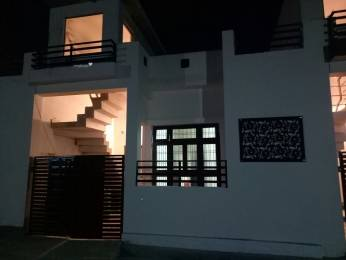 600 sqft, 1 bhk Apartment in Builder Project Faizabad Road, Lucknow at Rs. 19.0000 Lacs