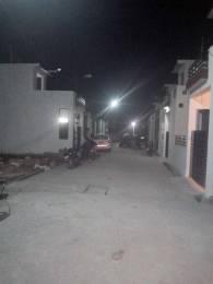 600 sqft, 2 bhk Villa in Builder Project Faizabad Road, Lucknow at Rs. 26.9000 Lacs