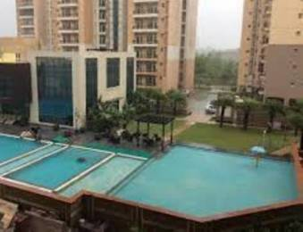 1488 sqft, 3 bhk Apartment in Omaxe Residency Phase 1 gomti nagar extension, Lucknow at Rs. 70.0000 Lacs