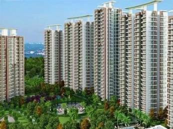 1550 sqft, 3 bhk Apartment in Builder ACE Group Aspire Noida Extension, Greater Noida at Rs. 55.8000 Lacs