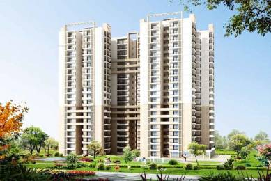 1620 sqft, 3 bhk Apartment in Builder Aishwaryam Wall Rock Infratech Sector 16C Noida Extension Greater Noida Noida Extn, Noida at Rs. 55.0800 Lacs