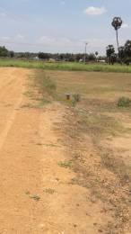 2000 sqft, Plot in Builder Mahalakshmi Nagar Tanjore Main Road, Thanjavur at Rs. 10.5000 Lacs