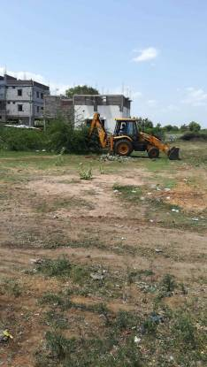 1500 sqft, Plot in Builder Nile Nagar Kumbakonam, Thanjavur at Rs. 14.6250 Lacs