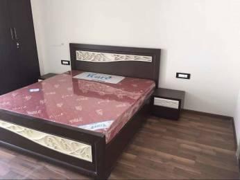 1412 sqft, 2 bhk Apartment in Builder Shakun Luxor Rajeev Gandhi Nagar, Kota at Rs. 66.0000 Lacs