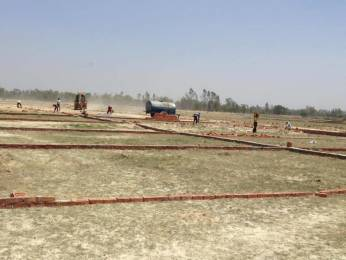 1800 sqft, Plot in Builder Kohinoor enclave fatehabad road, Agra at Rs. 14.4000 Lacs
