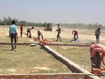 3200 sqft, Plot in Builder Kohinoor enclave fatehabad road, Agra at Rs. 25.6000 Lacs