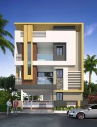 3000 sqft, 4 bhk Villa in Builder DUPLEX INDIVIDUAL HOUSE FOR SALE JN Road, Rajahmundry at Rs. 1.5000 Cr