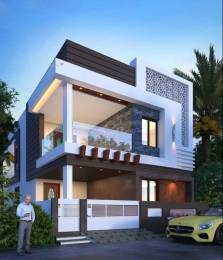 2500 sqft, 3 bhk Villa in Builder Project Gannavaram, Vijayawada at Rs. 90.0000 Lacs