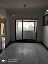 1120 sqft, 2 bhk Apartment in Swaraj Dynasty Apartment Airoli, Mumbai at Rs. 28000