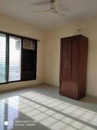 1650 sqft, 3 bhk Apartment in Builder Millinium Avinash Airoli, Mumbai at Rs. 45000