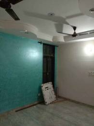 800 sqft, 2 bhk BuilderFloor in Builder Project Chattarpur, Delhi at Rs. 13000