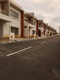 2200 sqft, 3 bhk Villa in Builder Royal Sunnyvelee Anekal Road, Bangalore at Rs. 88.0000 Lacs