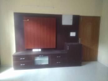 2200 sqft, 3 bhk Villa in Builder Royal Sunny velee Anekal Road, Bangalore at Rs. 86.9900 Lacs