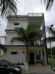 3300 sqft, 3 bhk Villa in Builder JR Green Park gs Chandapura Anekal Road, Bangalore at Rs. 1.1542 Cr