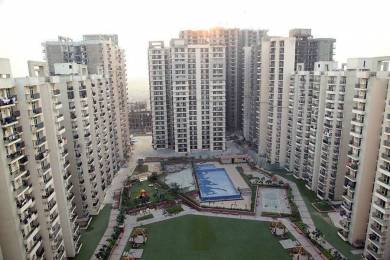 890 sqft, 2 bhk Apartment in Builder Project Gaur City 2, Greater Noida at Rs. 35.0000 Lacs