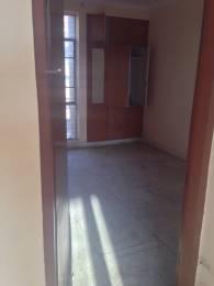 1350 sqft, 3 bhk Apartment in Builder Shivaji Apartments Sector14 Rohini, Delhi at Rs. 1.0200 Cr