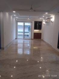 3600 sqft, 4 bhk BuilderFloor in Builder Project Green Park Extension, Delhi at Rs. 0.0100 Cr