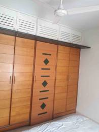 1200 sqft, 2 bhk Apartment in Builder Project Kothrud Depot Road, Pune at Rs. 21000