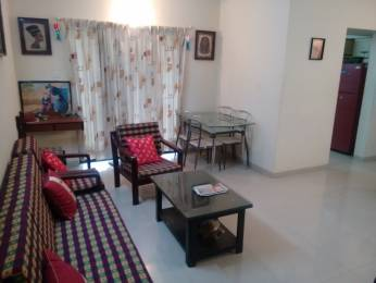 700 sqft, 1 bhk Apartment in Builder Project MIT College Road, Pune at Rs. 70.0000 Lacs