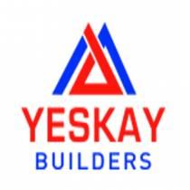 Yeskay Builders