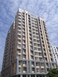 1280 sqft, 3 bhk Apartment in Yeskay Regalia Kadavanthra, Kochi at Rs. 88.0000 Lacs