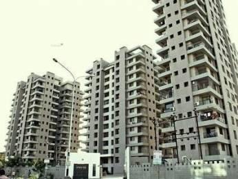 1950 sqft, 3 bhk Apartment in Raghuvir Shilp Residency Vesu, Surat at Rs. 85.0000 Lacs