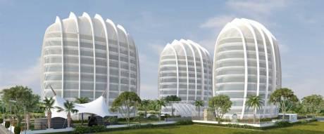 5400 sqft, 5 bhk Apartment in Raghuvir Developers Shell Vesu, Surat at Rs. 2.1600 Cr