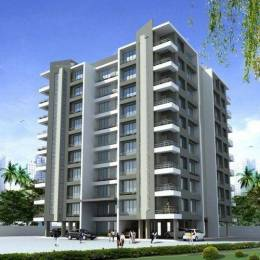 3550 sqft, 4 bhk Apartment in Builder om icon VIP Road Vesu, Surat at Rs. 1.7040 Cr