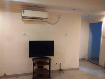 1200 sqft, 2 bhk Apartment in Builder Individual Apartment Tollygunge, Kolkata at Rs. 29000