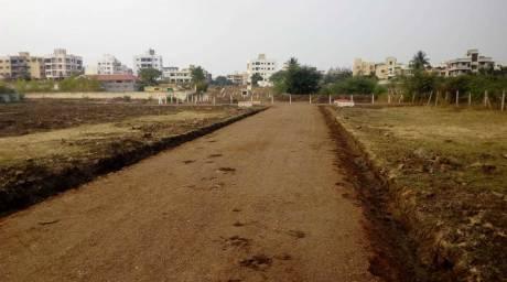 540 sqft, Plot in Builder Sai Nagari Gangapur Rd, Nashik at Rs. 12.6000 Lacs