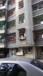 350 sqft, 1 rk Apartment in Builder MEDTIYA NAGAR PHASE 1 Mira Road East, Mumbai at Rs. 29.2500 Lacs