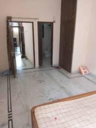 400 sqft, 1 bhk Apartment in Builder Project Sodala, Jaipur at Rs. 10000