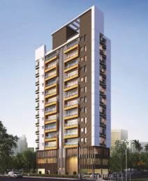 1665 sqft, 3 bhk Apartment in Shivam Shivam Astera E M Bypass, Kolkata at Rs. 1.3200 Cr