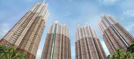 2100 sqft, 4 bhk Apartment in South Apartment Prince Anwar Shah Rd, Kolkata at Rs. 3.0000 Cr
