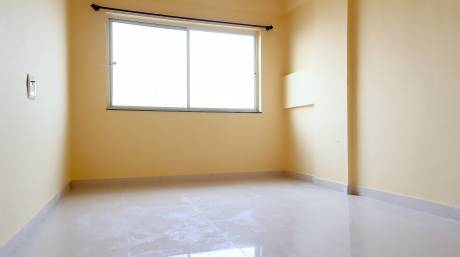 700 sqft, 1 bhk Apartment in Builder Project Nere, Pune at Rs. 8700