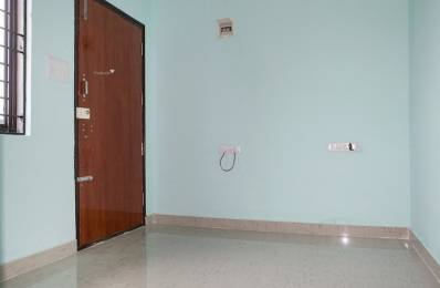 500 sqft, 1 bhk IndependentHouse in Builder Project Rajeshwari Layout, Bangalore at Rs. 12000