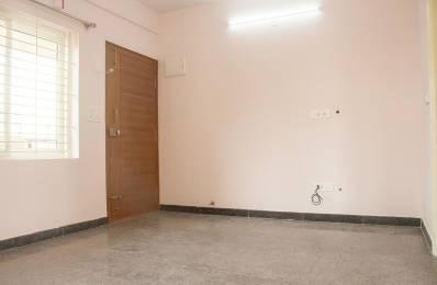 650 sqft, 1 bhk Apartment in Builder Project Gregorian Nagar, Bangalore at Rs. 11500