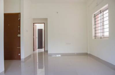 1000 sqft, 2 bhk IndependentHouse in Builder Project Vaddara Palya, Bangalore at Rs. 14000