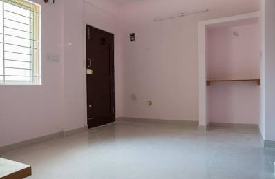 350 sqft, 1 bhk IndependentHouse in Builder Project Whitefield, Bangalore at Rs. 11000