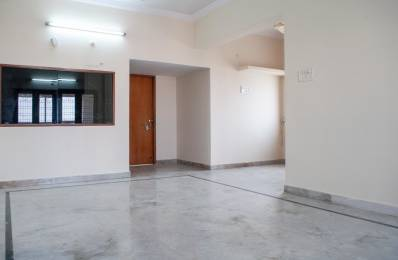 1600 sqft, 2 bhk Apartment in Builder Project ymca circle, Hyderabad at Rs. 27750