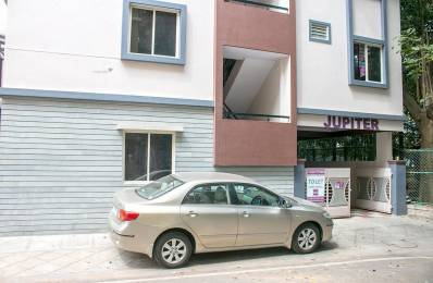 600 sqft, 1 bhk IndependentHouse in Builder Project MCHS Colony Bangalore, Bangalore at Rs. 15522