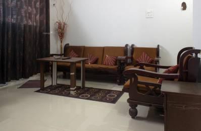 950 sqft, 2 bhk Apartment in Builder Project Undri, Pune at Rs. 16500