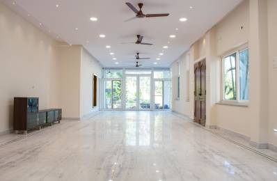 2200 sqft, 3 bhk IndependentHouse in Builder Project Prasasan Nagar, Hyderabad at Rs. 65000