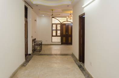 1600 sqft, 3 bhk IndependentHouse in Builder Project Shipra Suncity, Ghaziabad at Rs. 17000