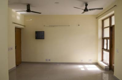 1800 sqft, 3 bhk Apartment in Builder Project Sector 45 Faridabad, Faridabad at Rs. 13000