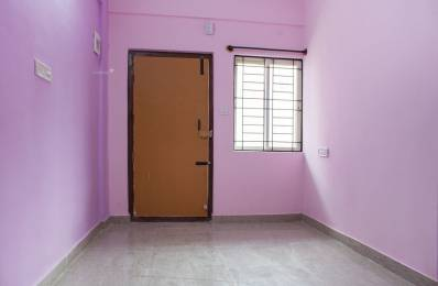 1000 sqft, 1 bhk Apartment in Builder Project Marathahalli, Bangalore at Rs. 14600
