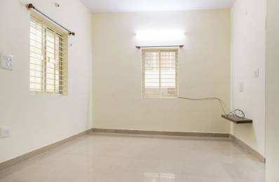 400 sqft, 1 bhk IndependentHouse in Builder Project Ramanashree Enclave, Bangalore at Rs. 14600