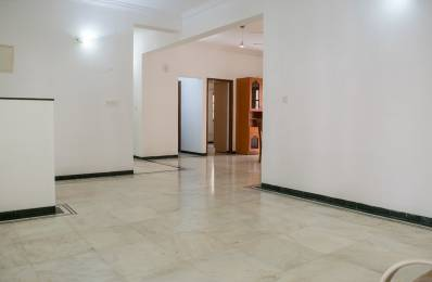 2100 sqft, 3 bhk Villa in Builder Project Whitefield Phase 1, Bangalore at Rs. 90000