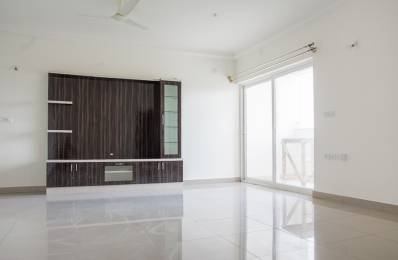 1636 sqft, 3 bhk Apartment in Builder Project Prestige Tranquility, Bangalore at Rs. 25000